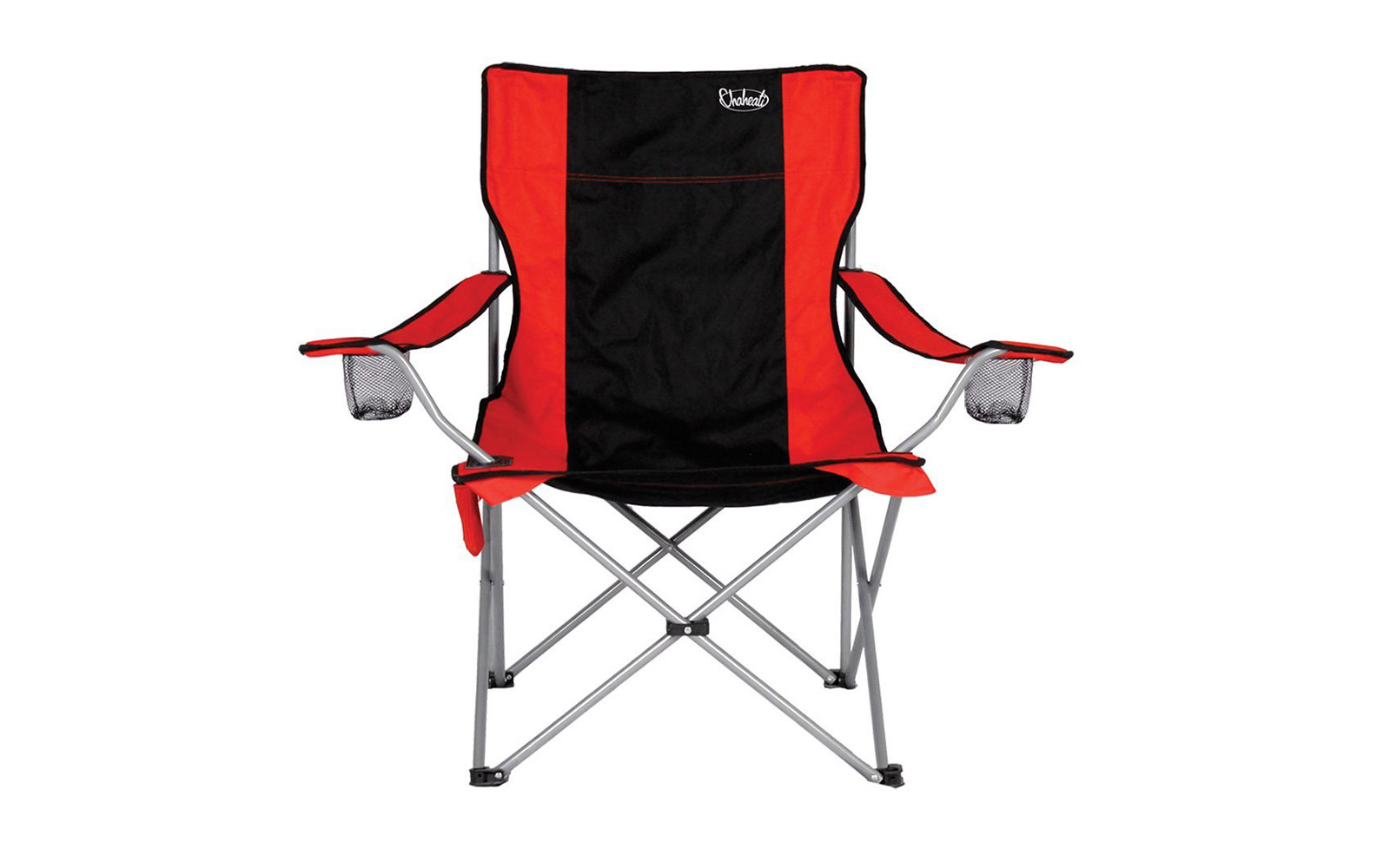 Chaheati Heated Camp Chair