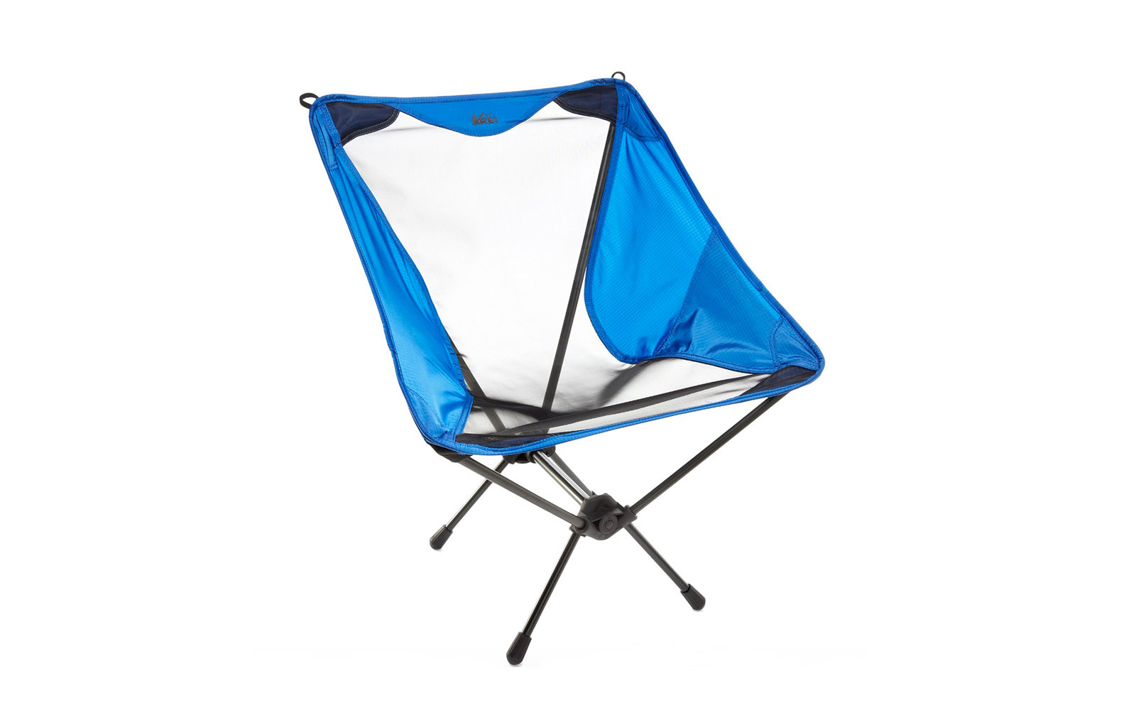 rei reclining camp chair regatta deluxe folding camping chair with
