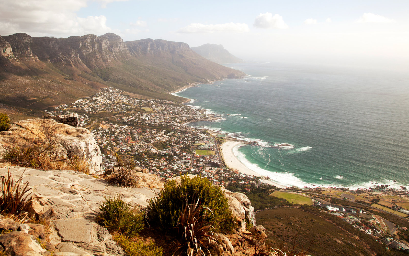 best-cities-africa-middle-east-Cape-Town-WBAFCITY0616
