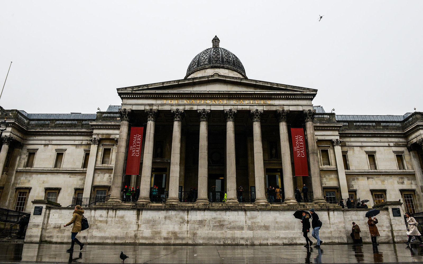 The most visited museums in the world travel leisure for Top ten museums in the world