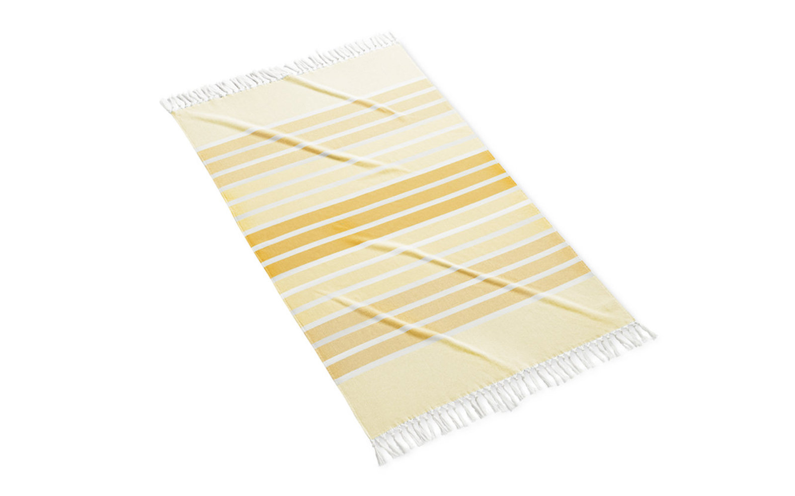 Kassatex Beach Towel
