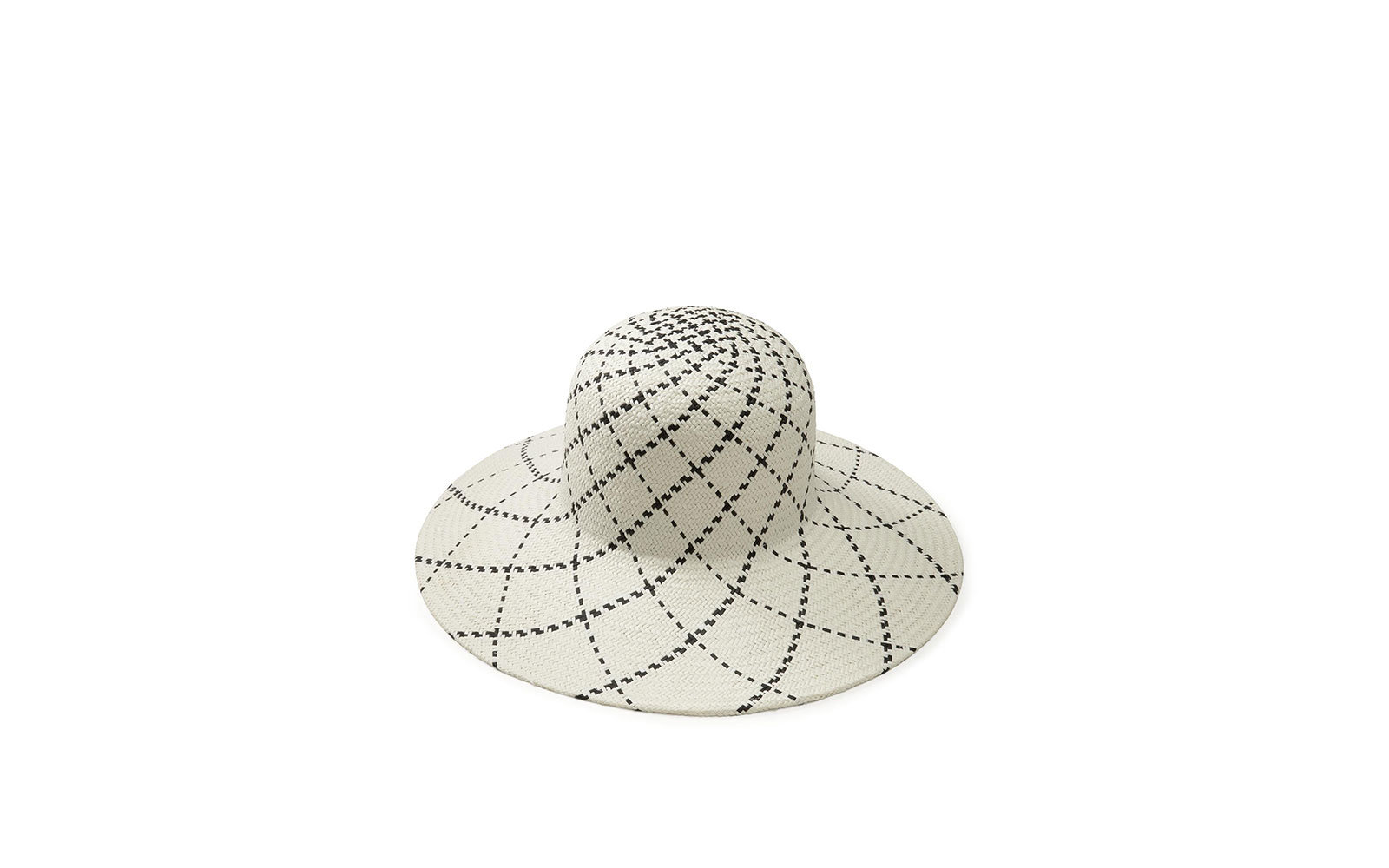 Banana Republic sun hat