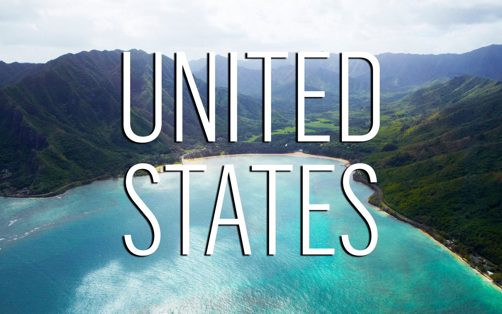 United States Honeymoon Destinations