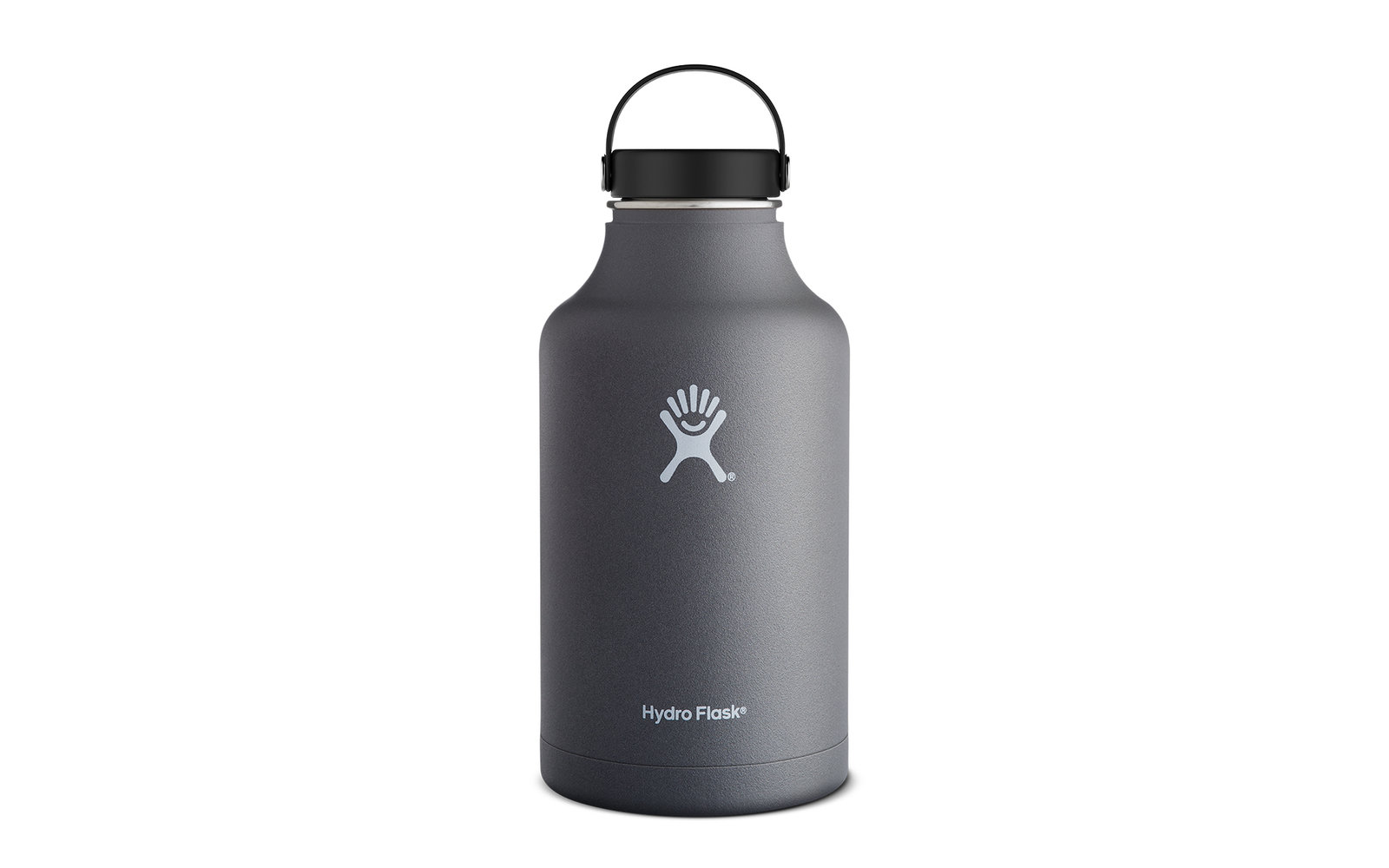 Hydro Flask Camping Gear