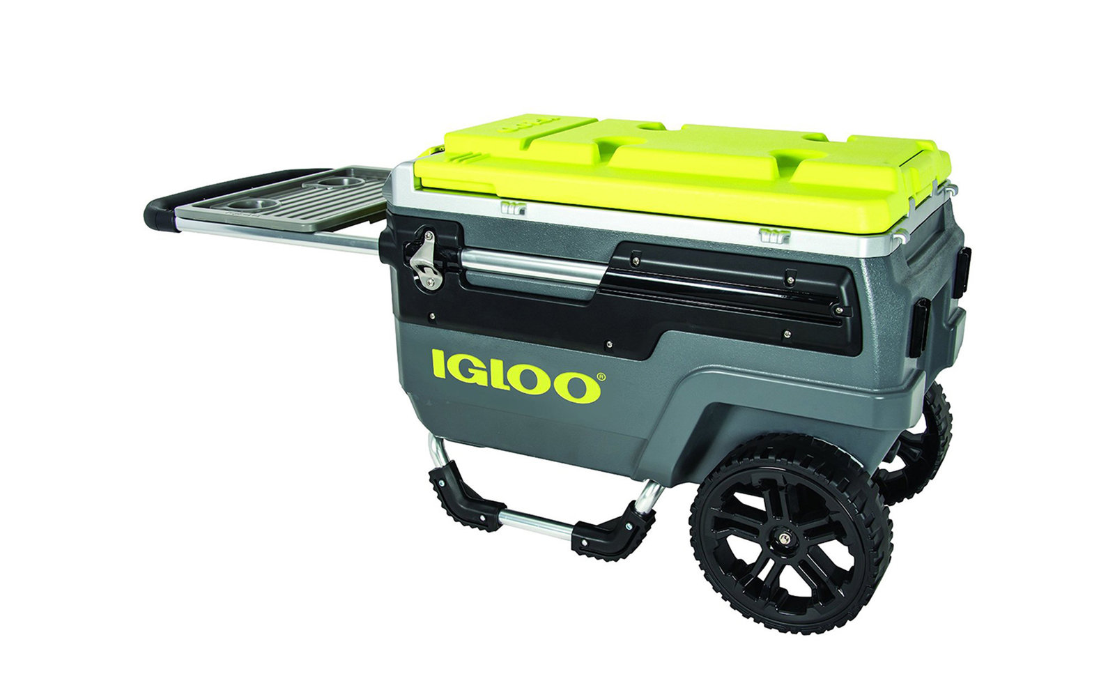 Igloo Trailmate Cooler Camping Gear