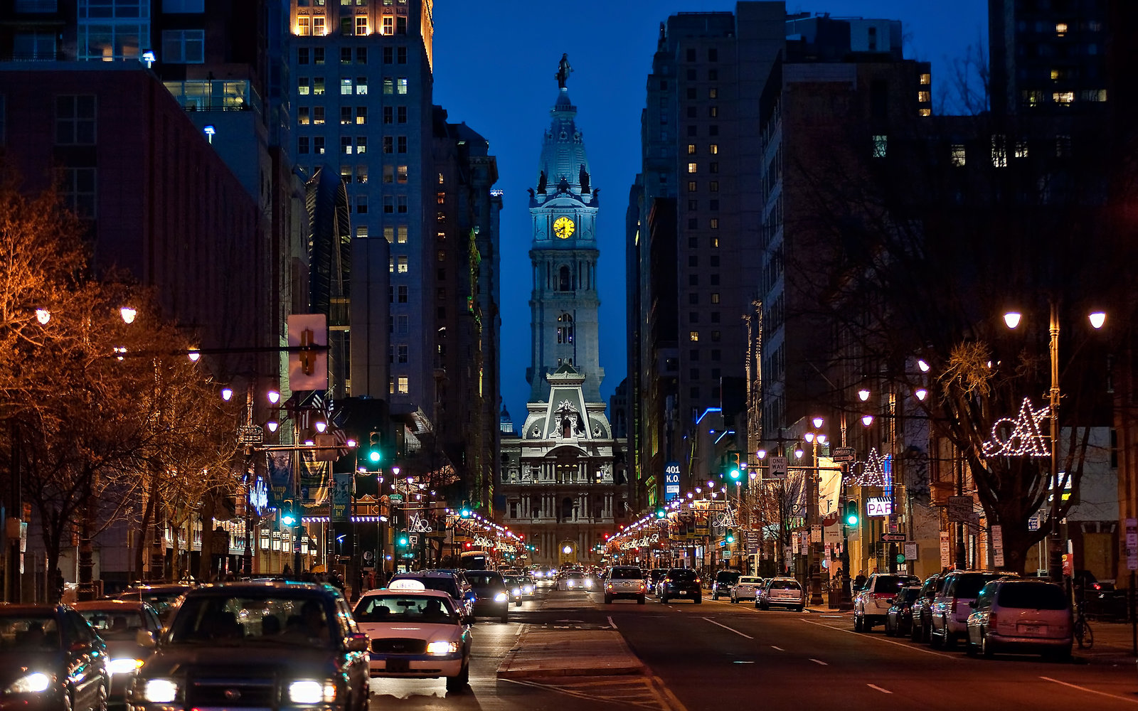 Philadelphia Pennsylvania America's Rudest Cities