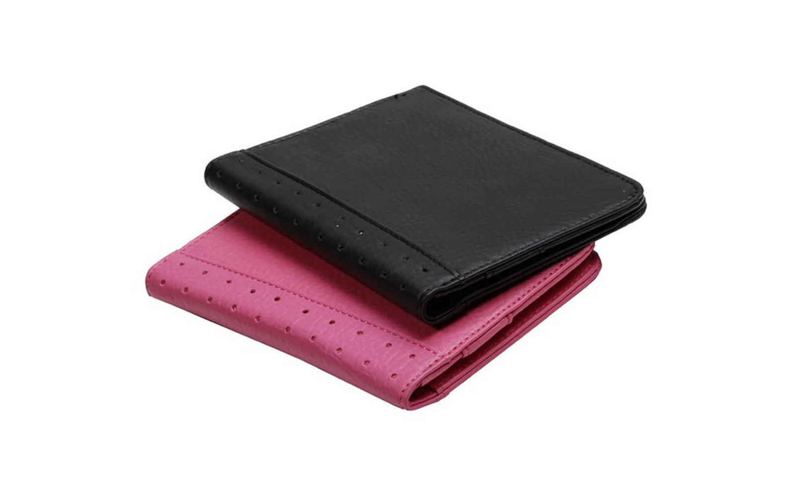 Travelsky RFID Blocking Passport Wallet