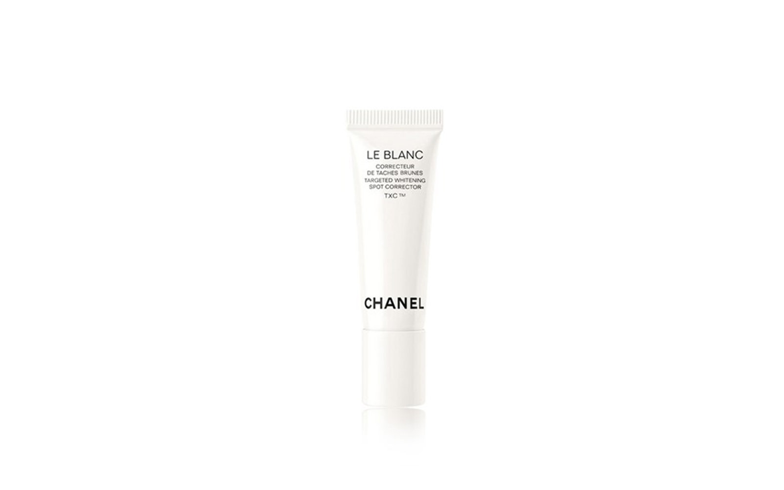 Chanel Le Blanc Targeted Brightening Spot Corrector TXC
