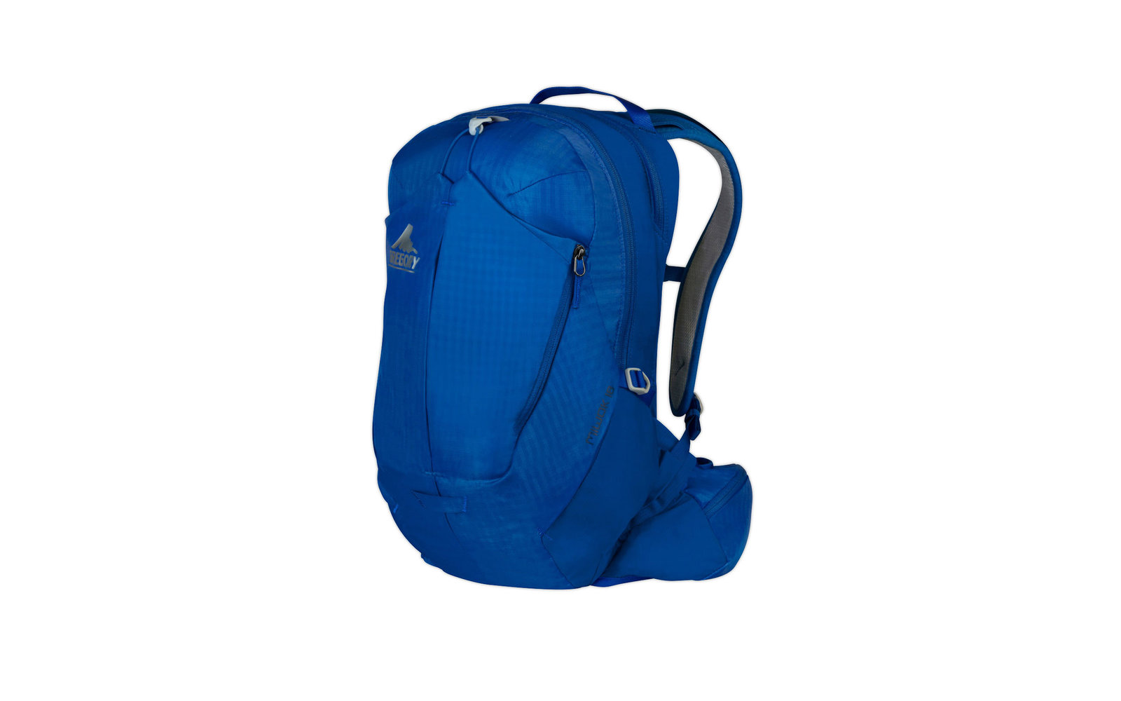 Best Hiking Backpacks