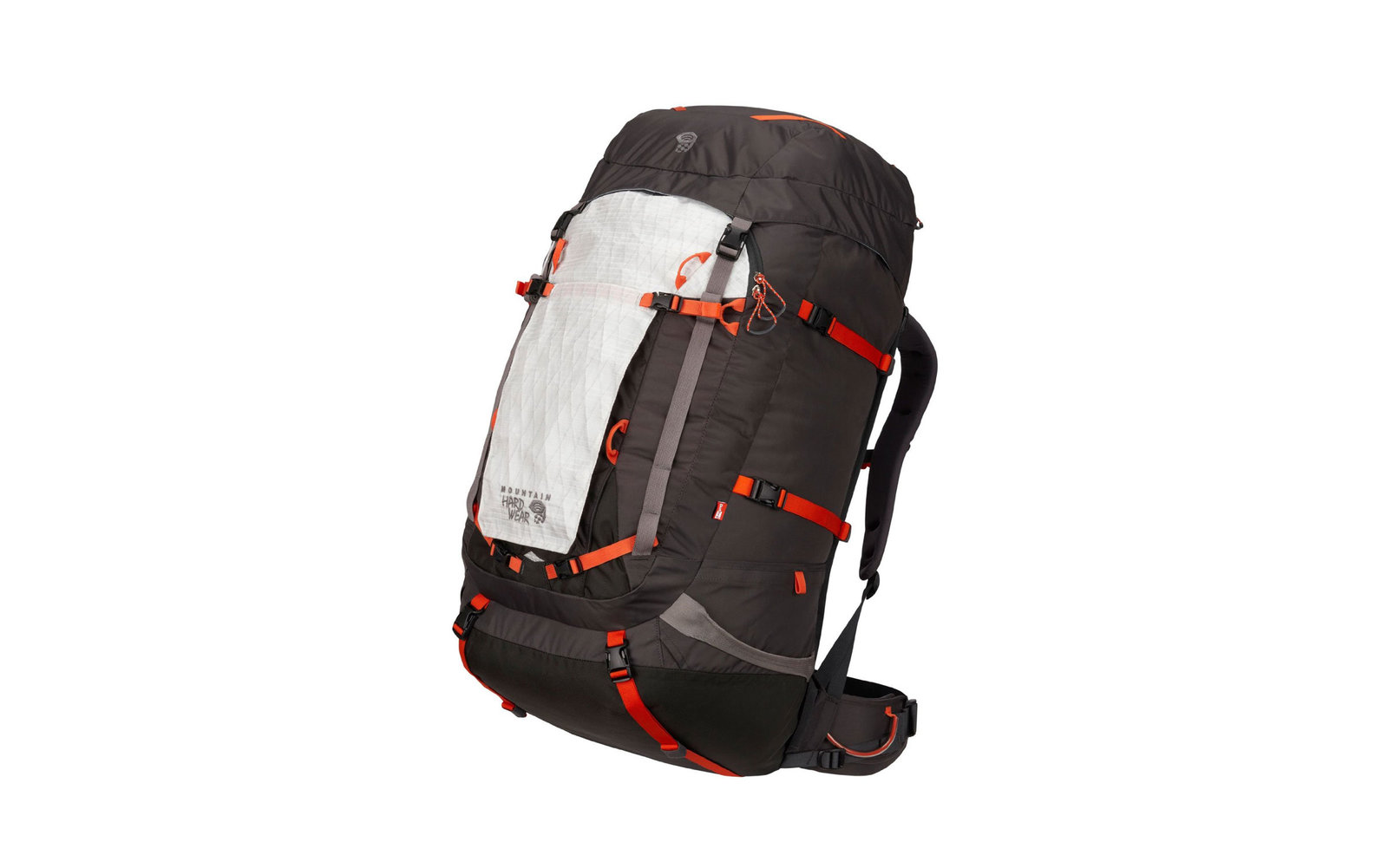 b0dceb4f17eb The Best Hiking Backpacks for Travelers