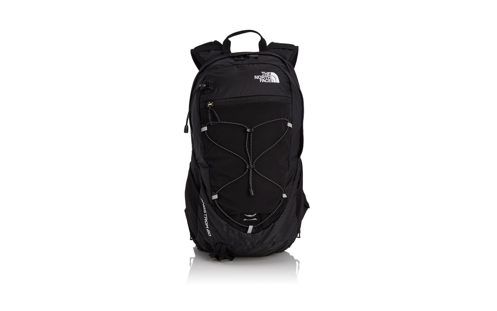 20L The North Face Angstrom