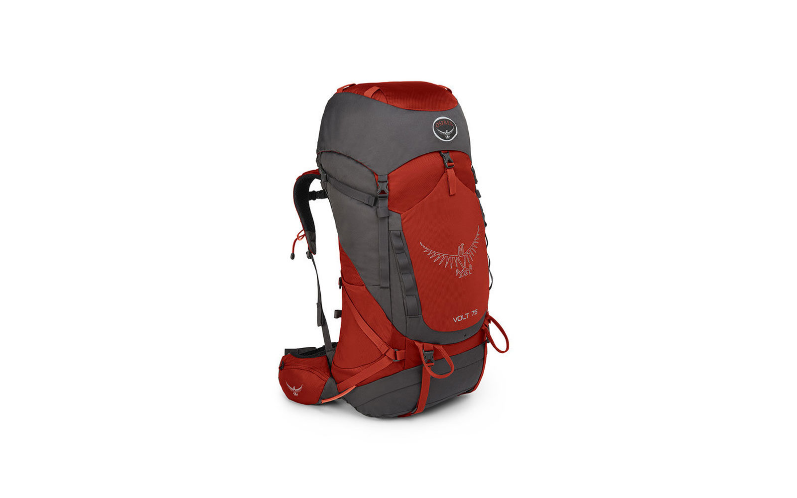 The Best Hiking Backpacks for Travelers | Travel + Leisure