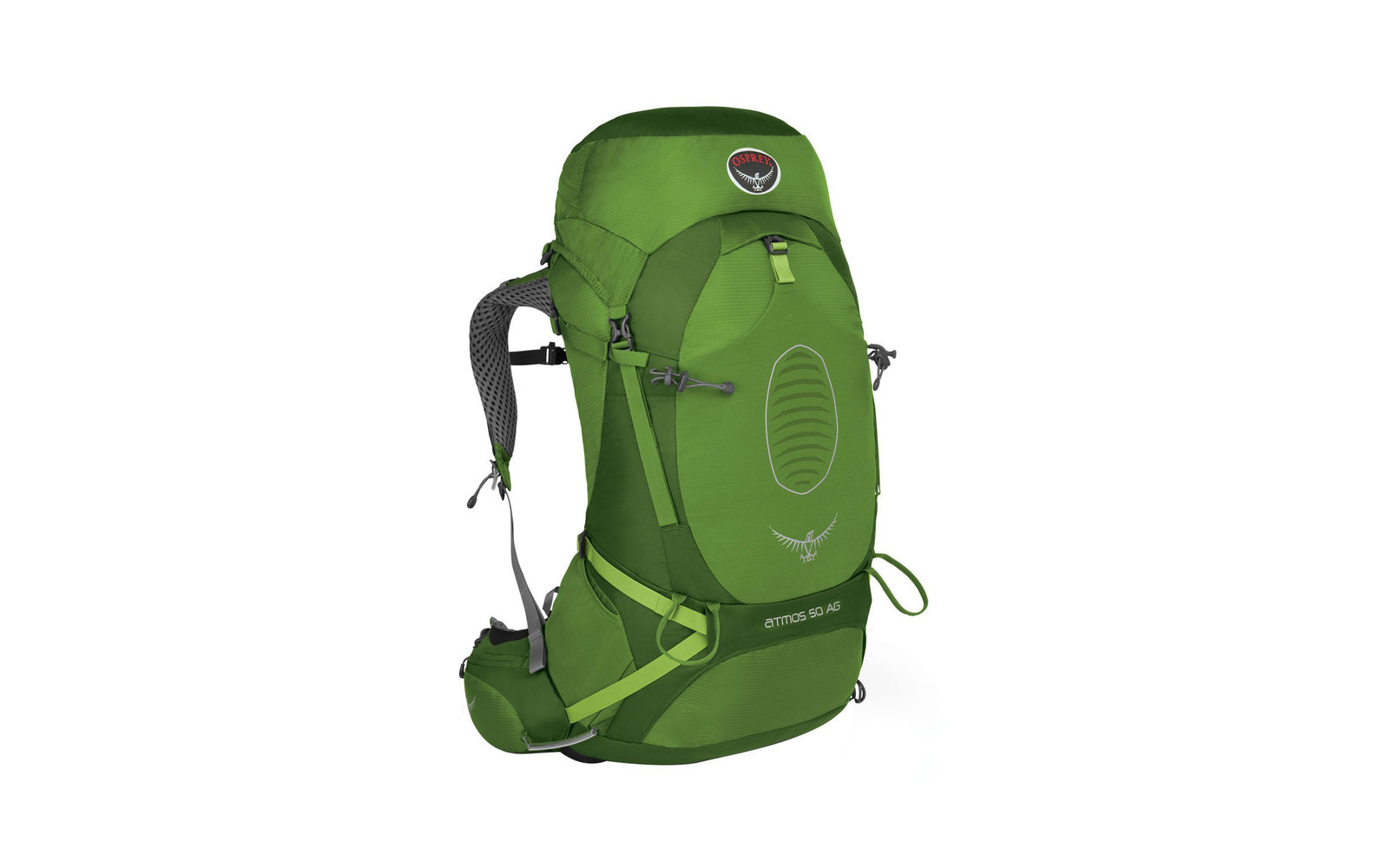 a5a0bb2c4cb The Best Hiking Backpacks for Travelers   Travel + Leisure