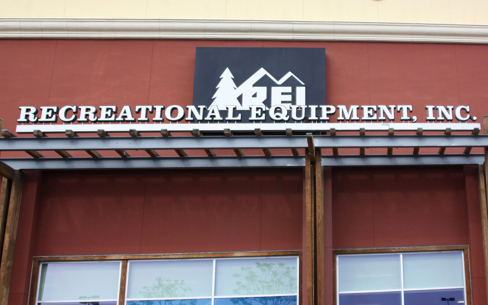 REI Offers Free Classes