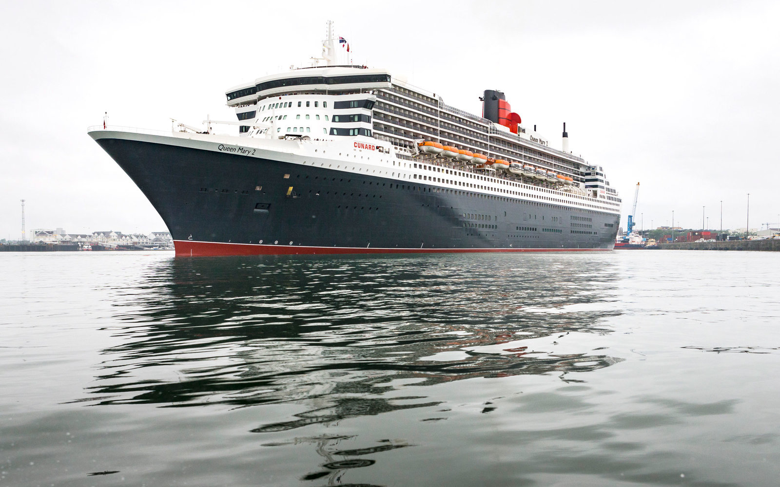 queen-mary-3-QM20716