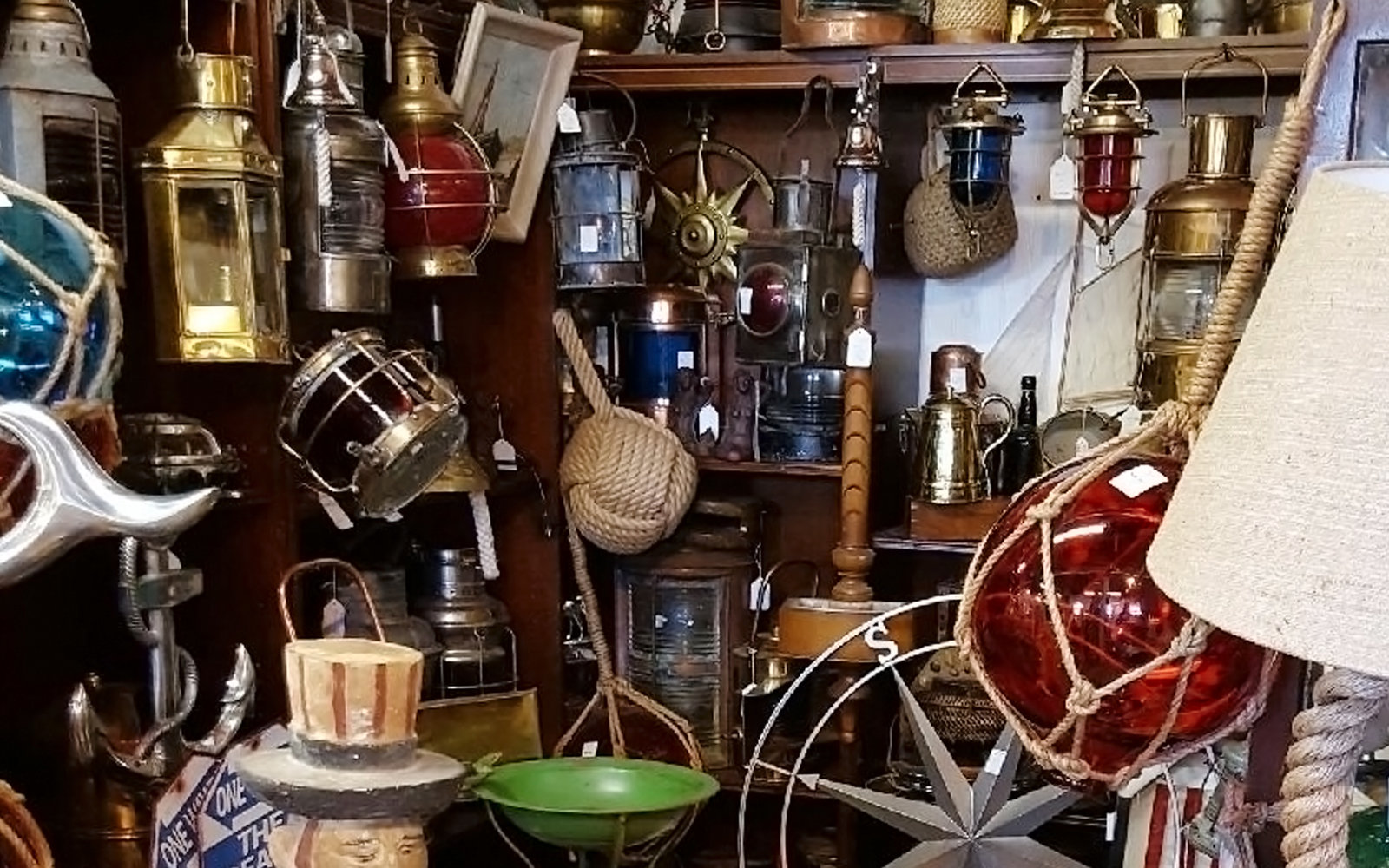 armory antiques marketplace travel leisure