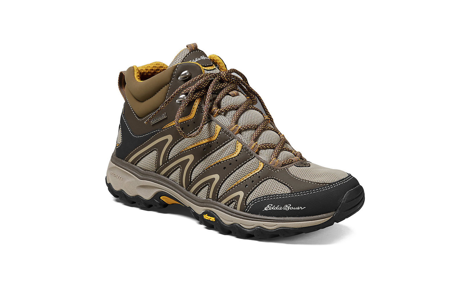 53990845f81 The Best Hiking Shoes and Boots for Men | Travel + Leisure