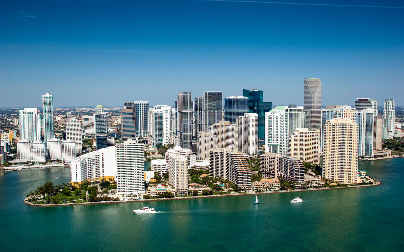 World s best cities for shopping in the united states for Top us online shopping sites