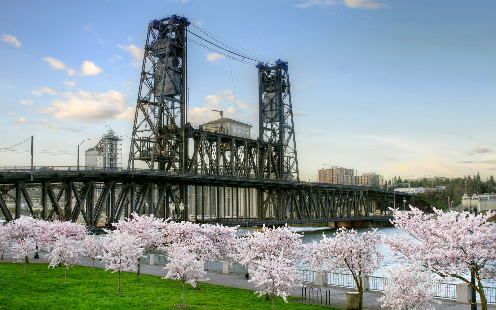 three days in portland, oregon—what to see and do | travel + leisure