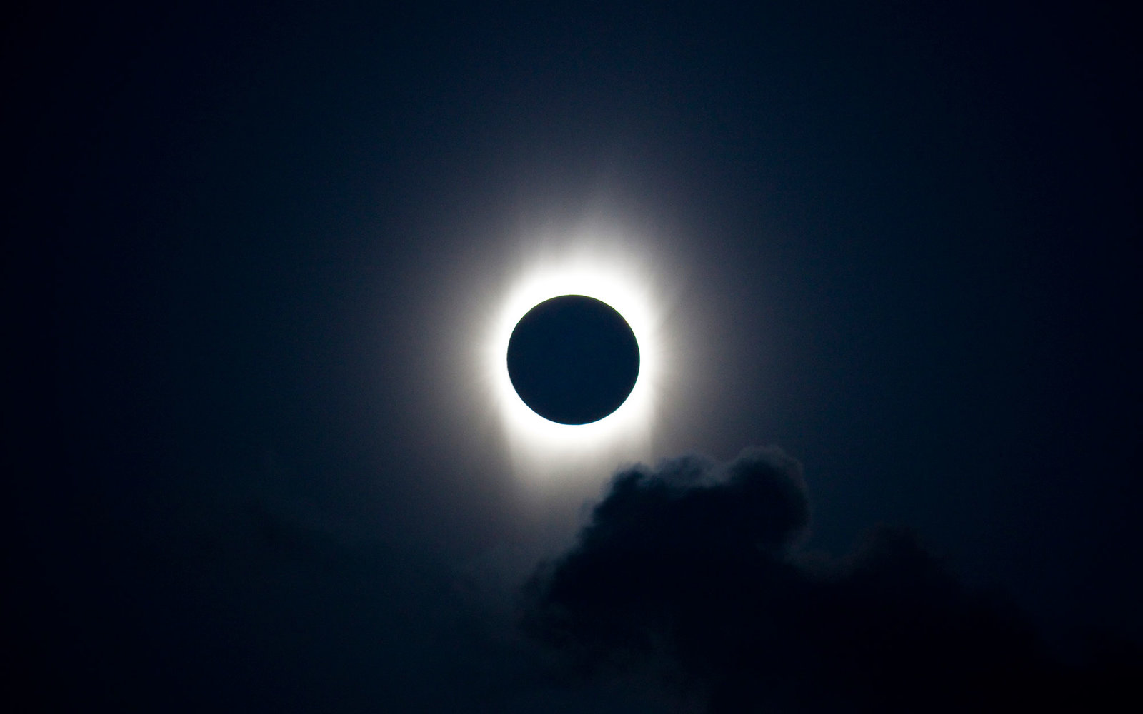 Make Your Plans Now For 2017s Total Solar Eclipse
