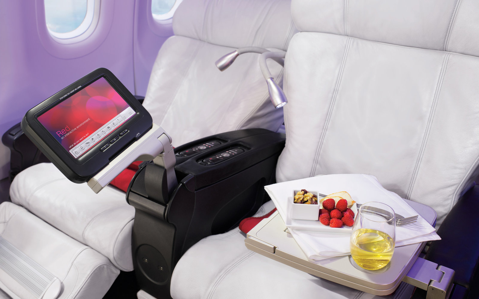 virgin-america-food-AIRDOMFOOD0823.jpg