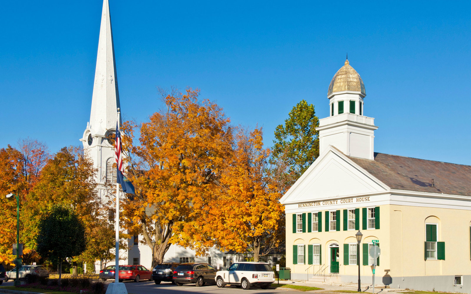 how to become an lna in vermont