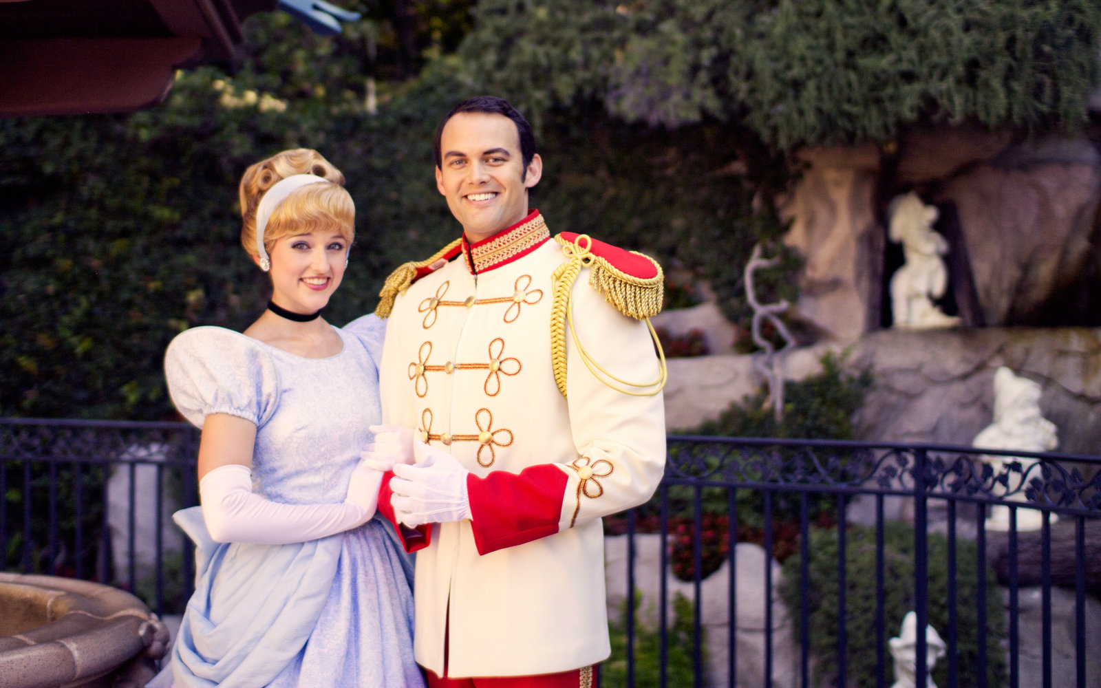 How To Plan A Romantic Trip To Disney World Travel Leisure