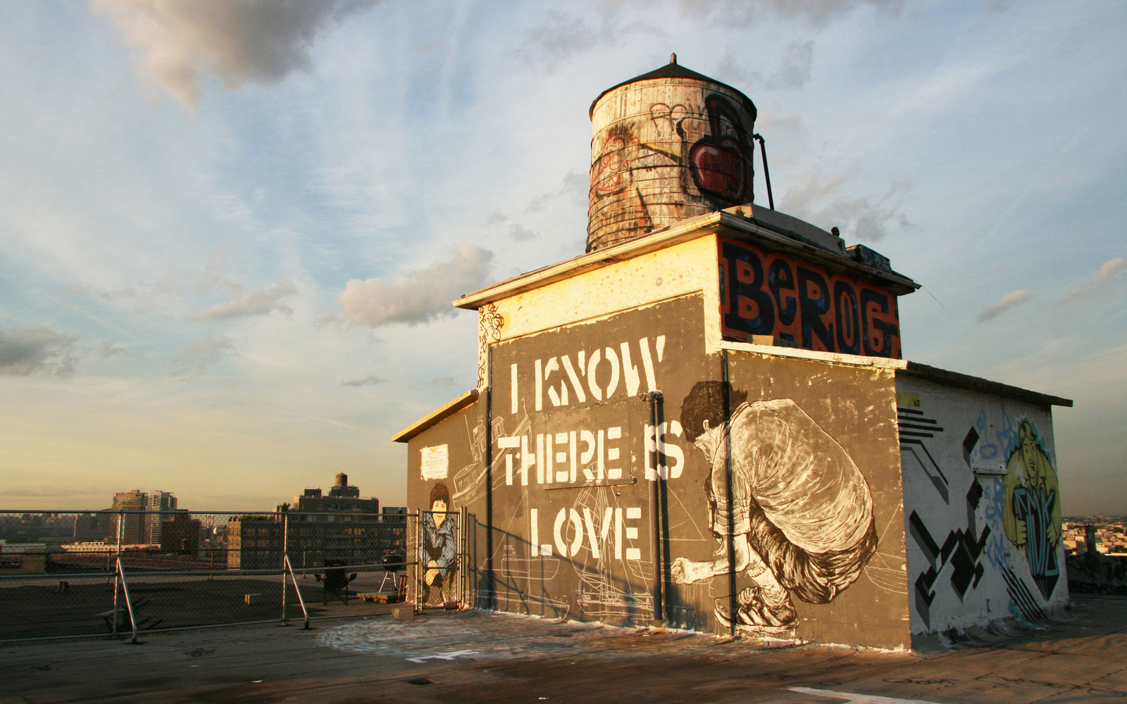 Best Places to See Public Art in NYC