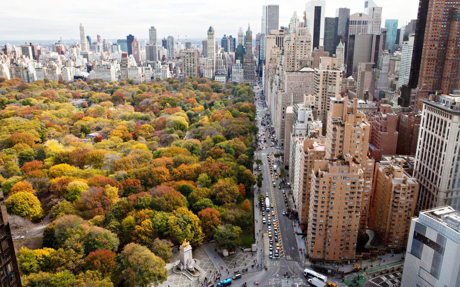 201408-w-americas-best-cities-for-fall-travel-new-york-new-york-centarl-park-mandarin-oriental.jpg