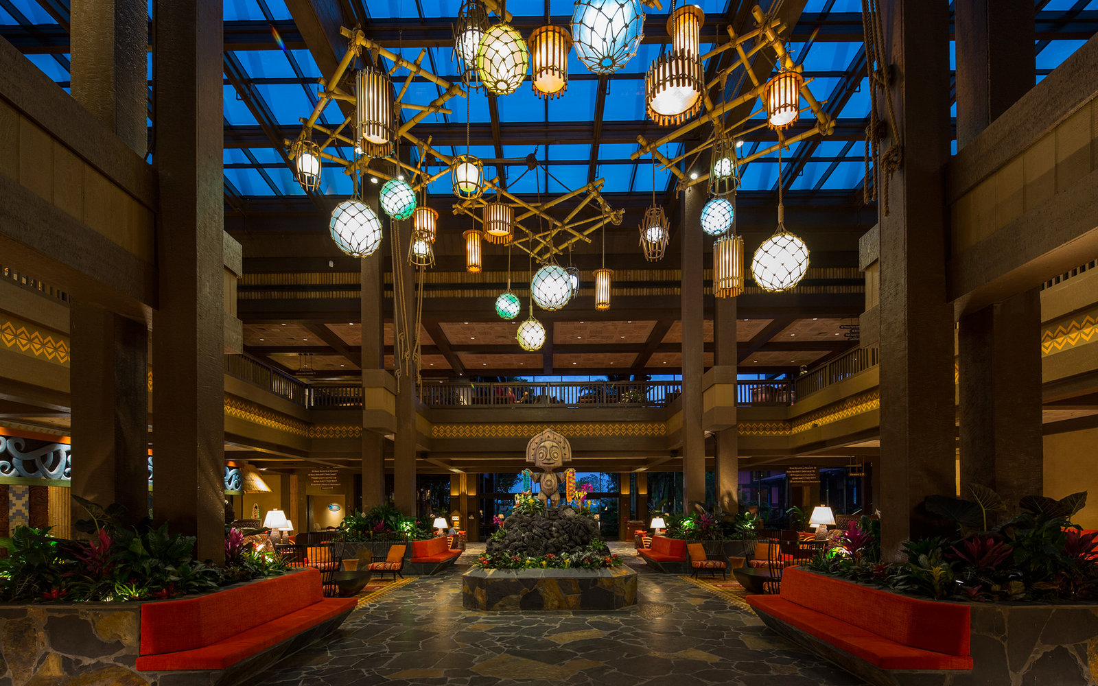 The Best Hotel For Every Possible Disney World Vacation