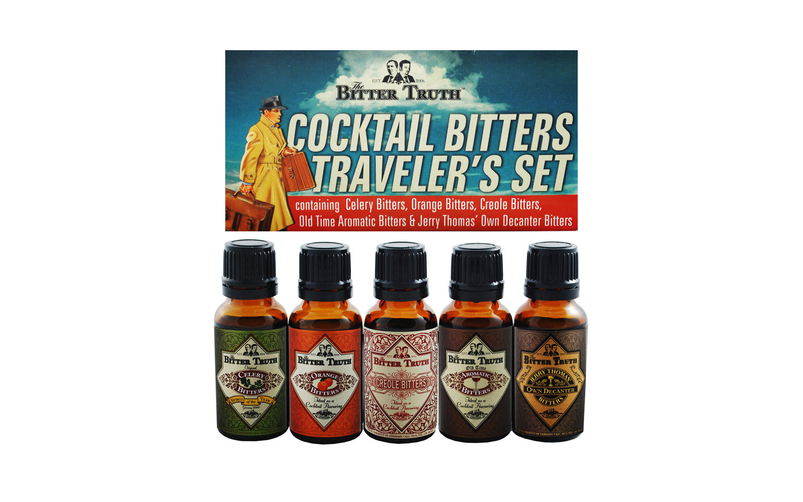 Gifts for Boozehounds
