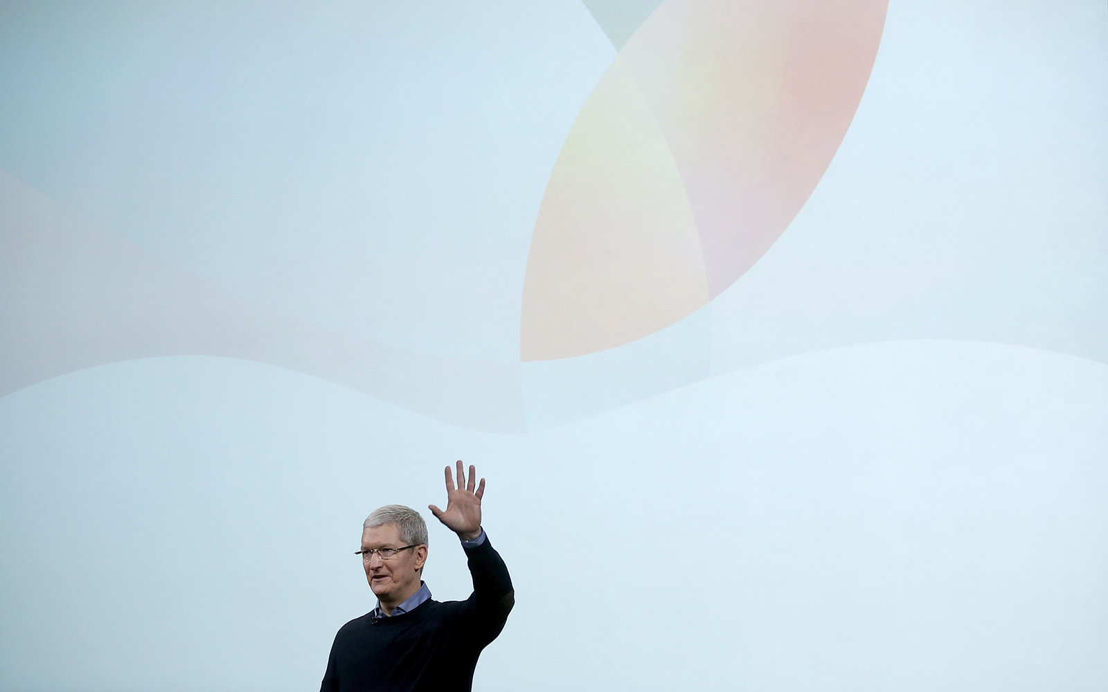 Apple Event Expectations
