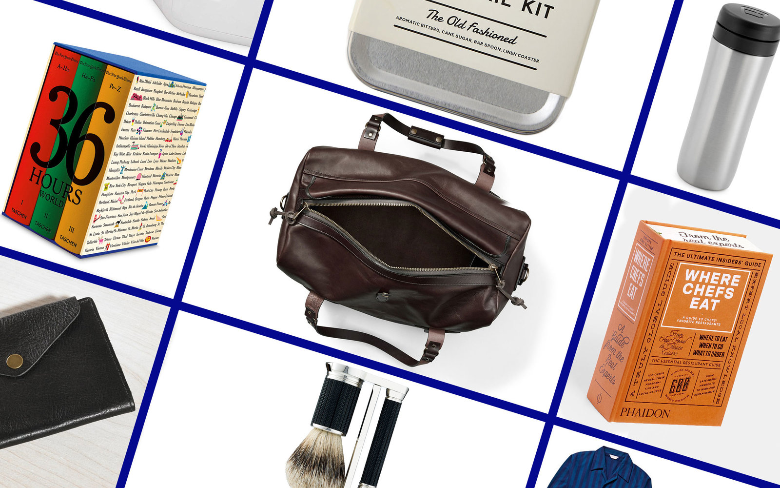 Gifts for your Father-in-Law