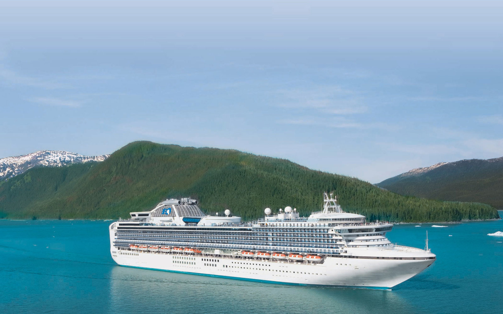 The Best Cruise Lines for Families   Travel + Leisure
