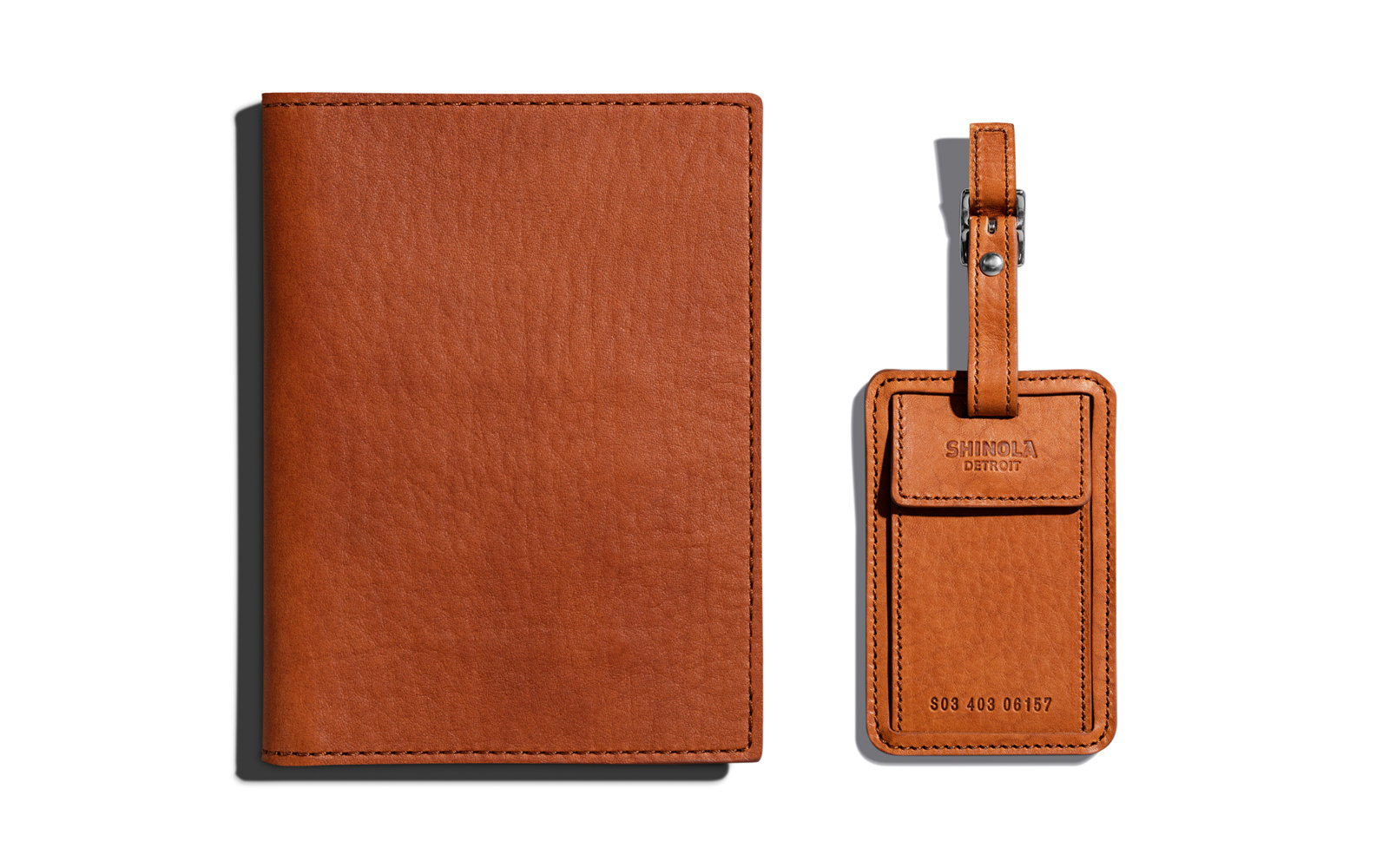Gifts For Men Who Travel