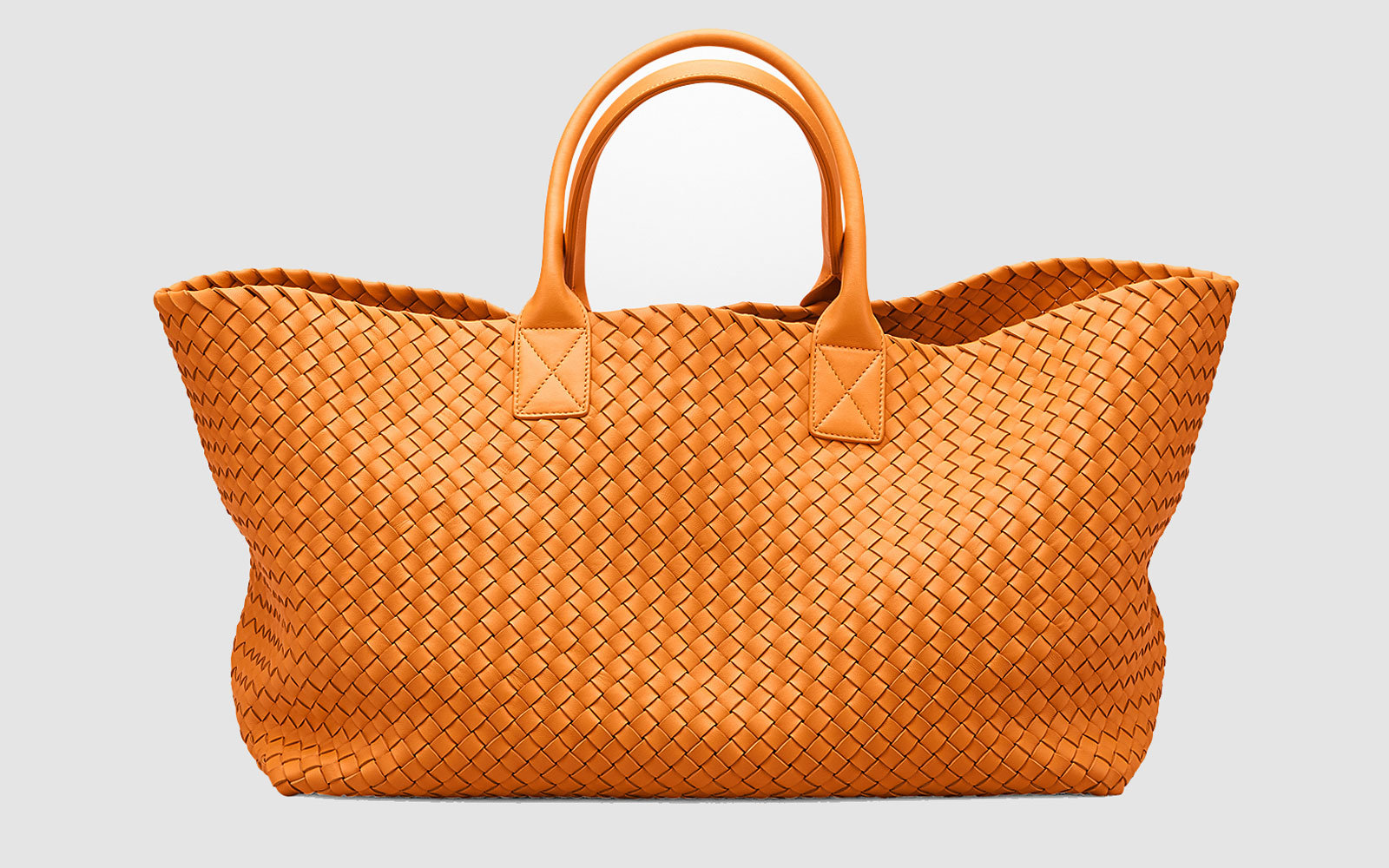 Bottega Veneta Lust Worthy Bag