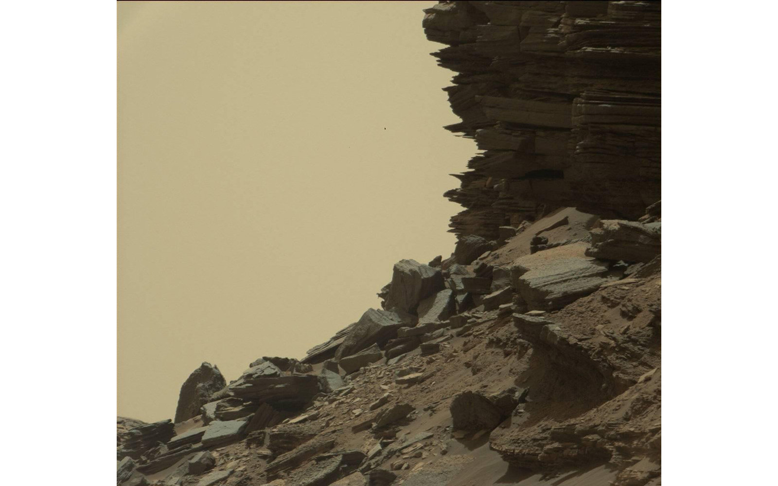 mars-murray-buttes-05-SW0916.jpg