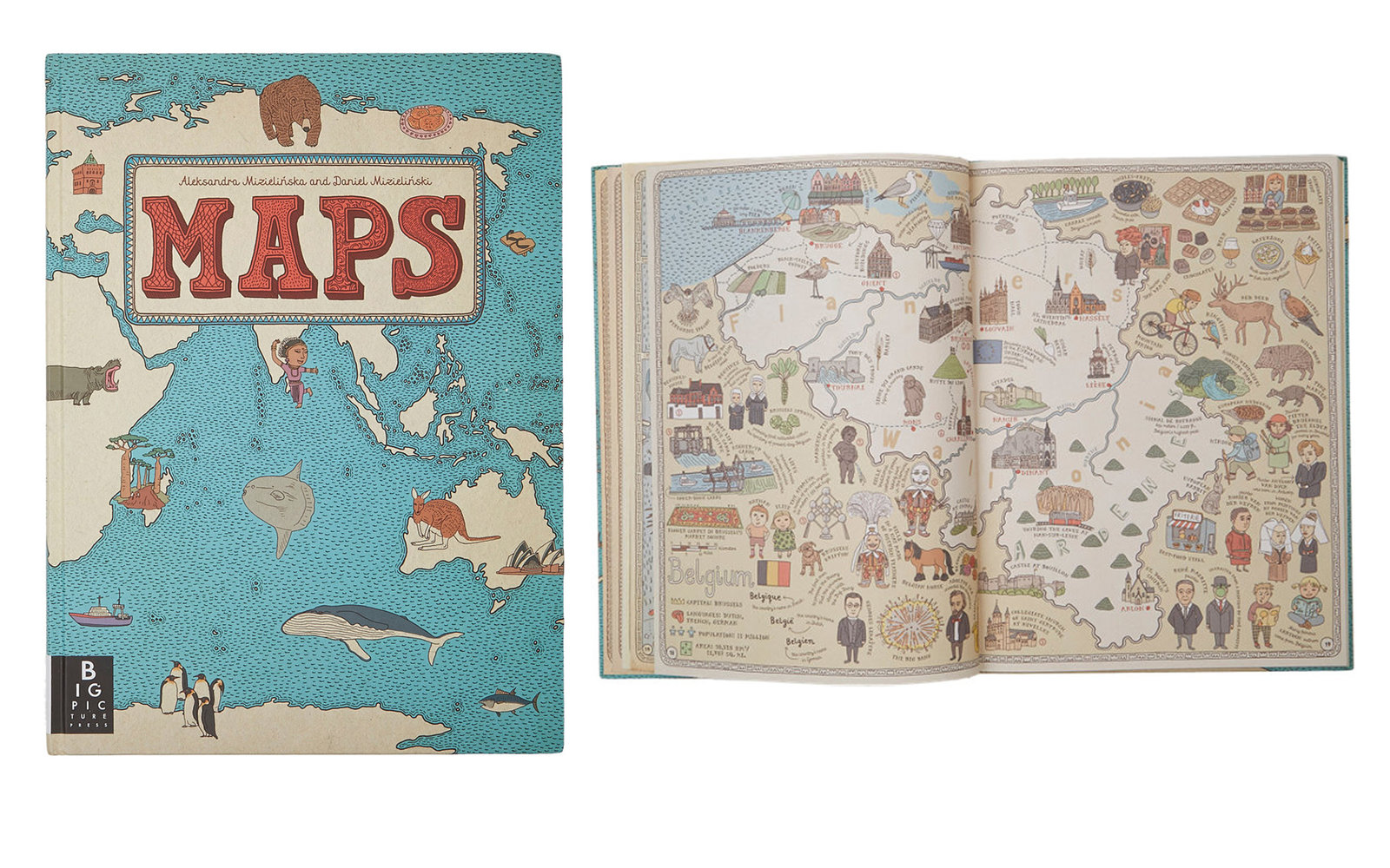 Gifts For Kids Who Love To Travel Travel Leisure - Gifts for 8 year old boy the us map