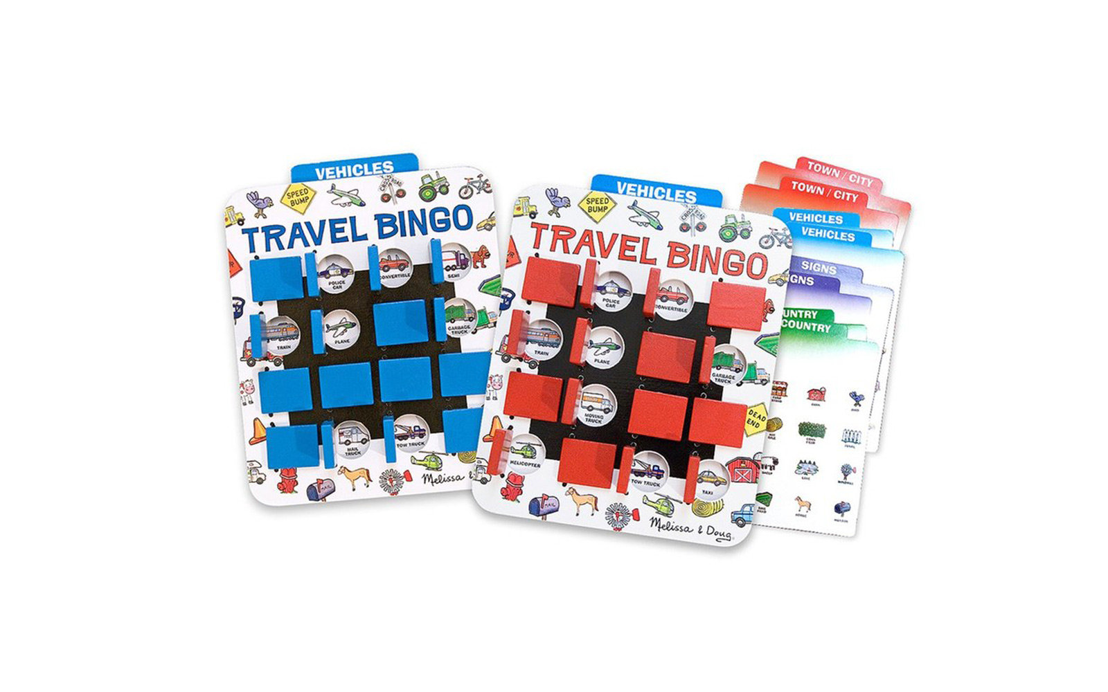 Gifts For Kids Who Love To Travel