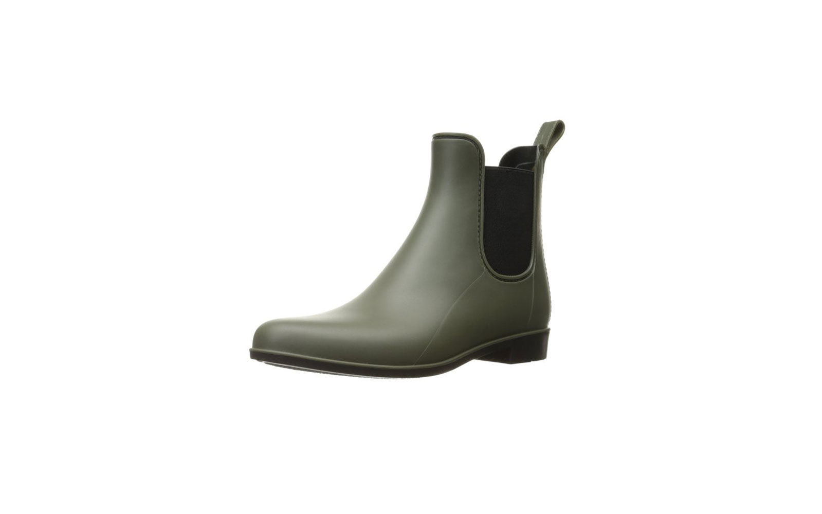 Sam Edelman 'Tinsley' Rain Boot