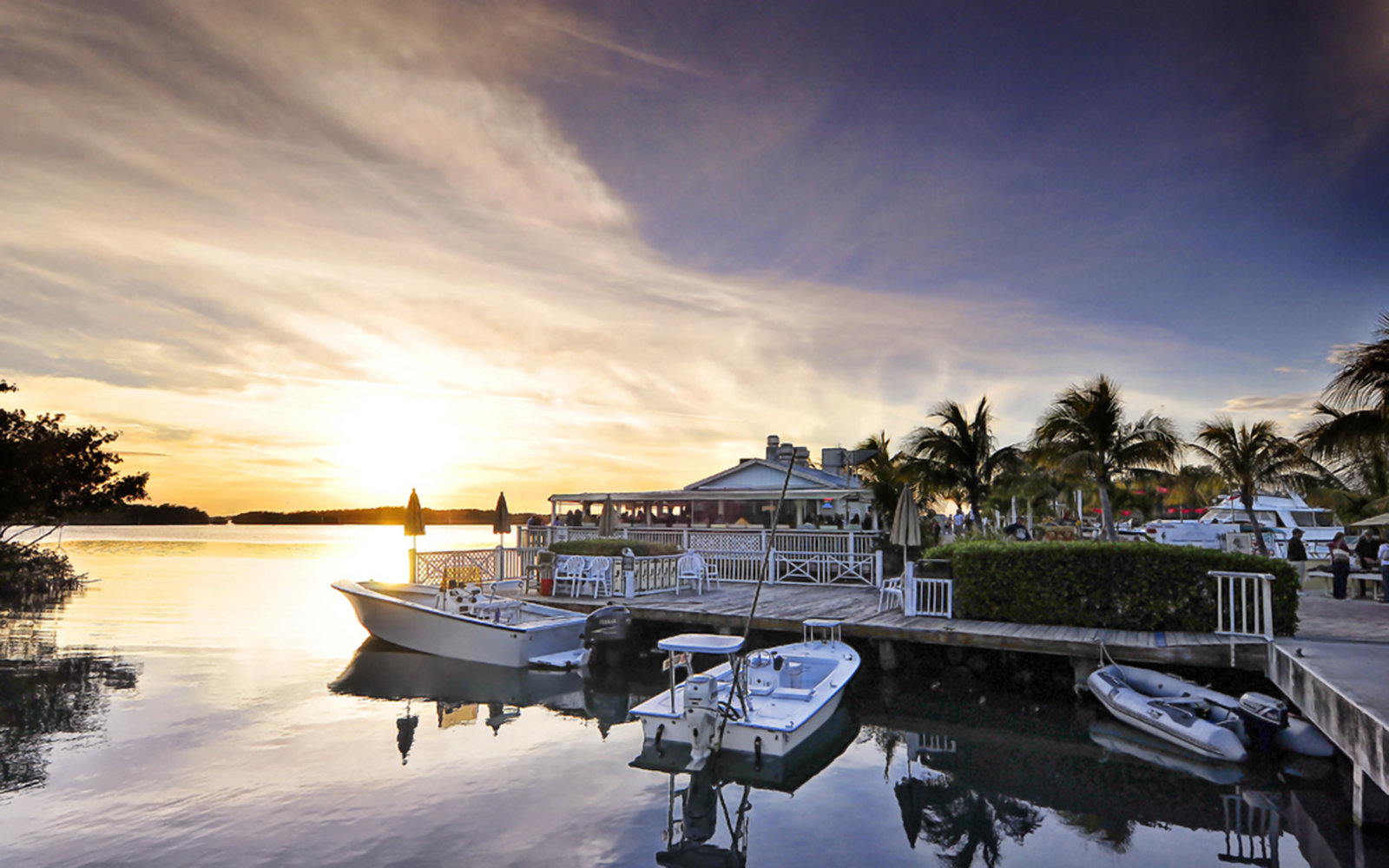 Christmas Cruises To The Caribbean