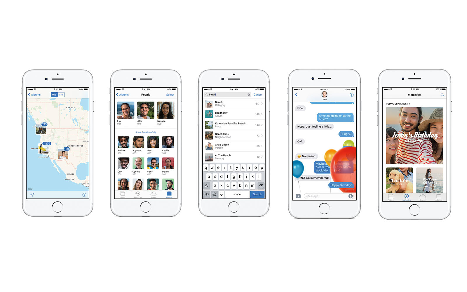 11 Essential iPhone Tips for iOS 10