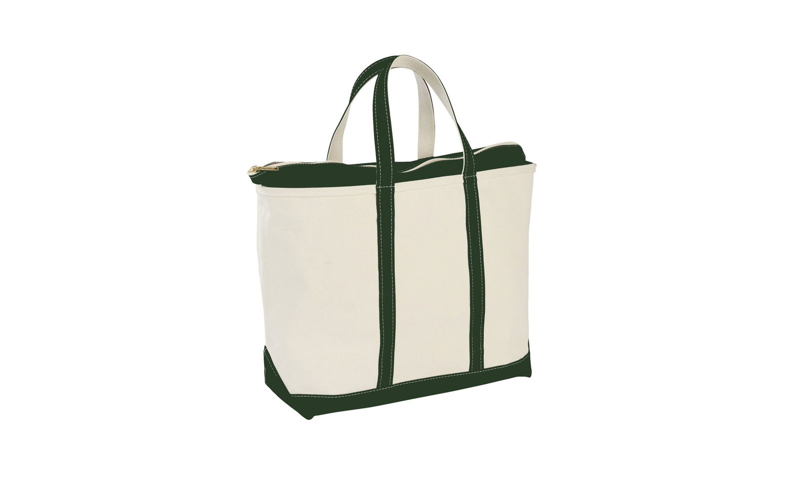 L Bean Extra Large Boat And Tote Bag