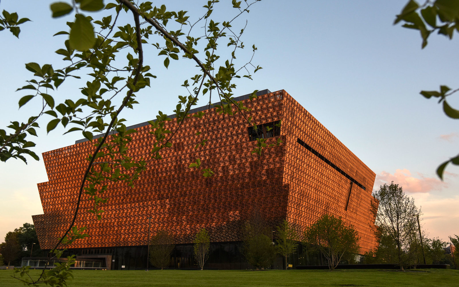 12 things to see at the new smithsonian museum of african american 12 things to see at the new smithsonian museum of african american history and culture travel leisure