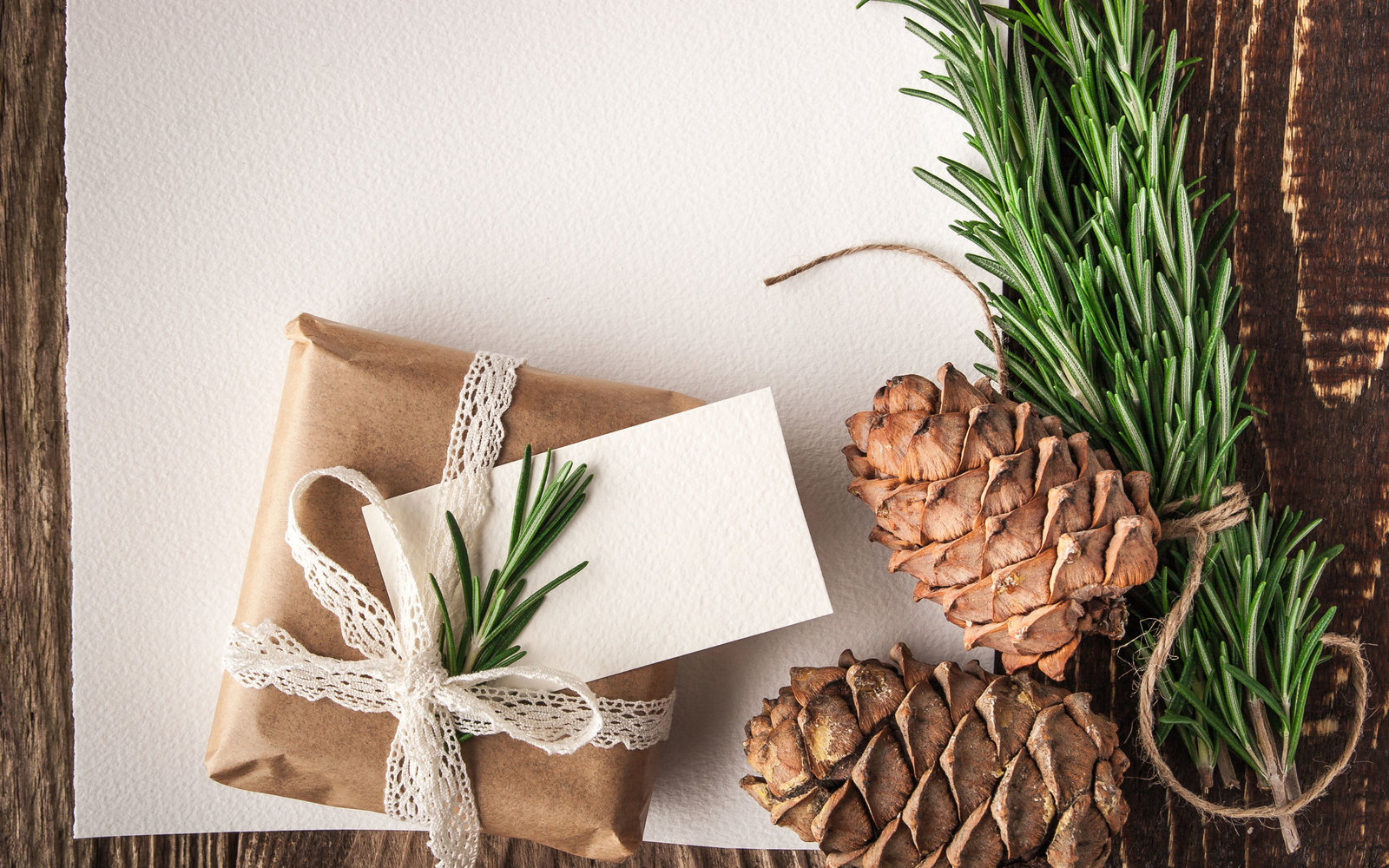 9 Things You Can Do Right Now for a Frugal Holiday Season