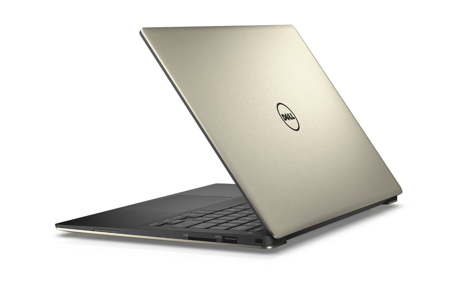 let are dell nomad has model the a need is for s fast reliable metal so post value review to answers laptops acer best light looking that all choose you chassis analyze your laptop hp and asus this