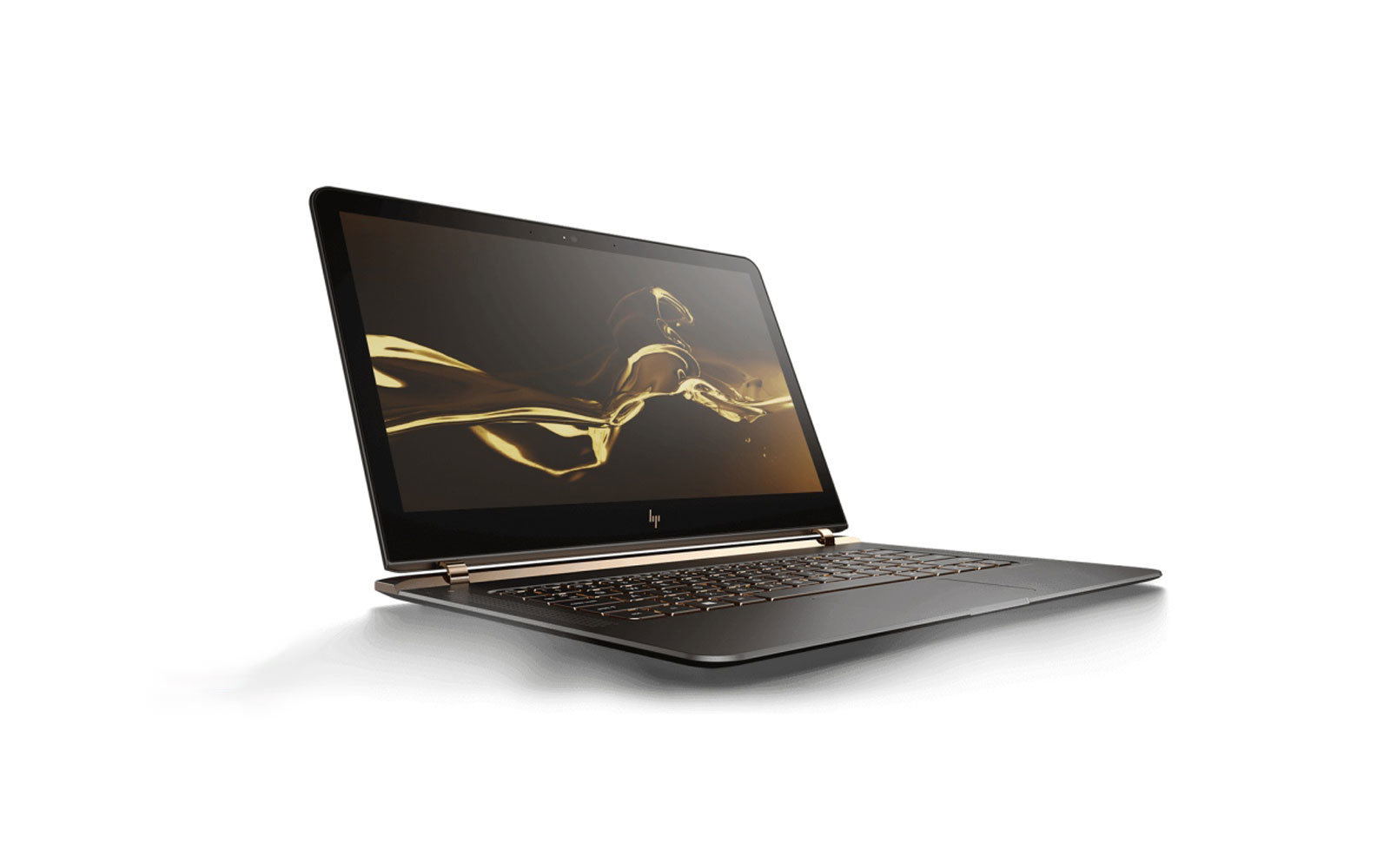 laptops ultrabooks light top best and the thin of reviewed