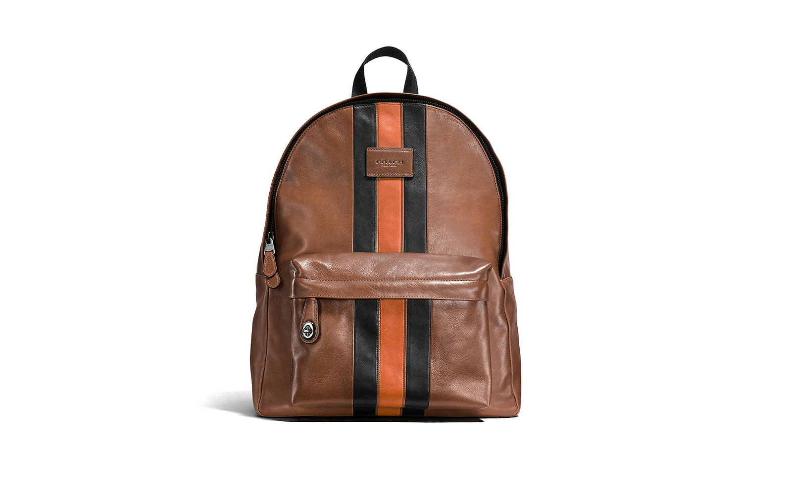 High Quality Backpack Brands - CEAGESP