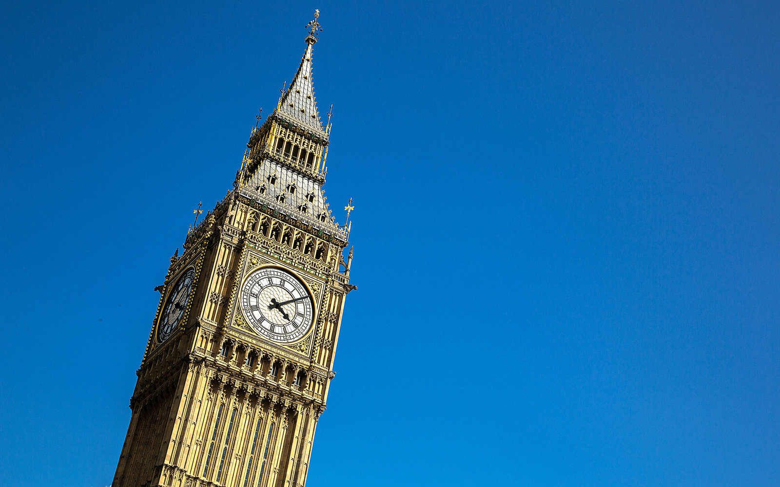 secrets history and facts about big ben travel leisure