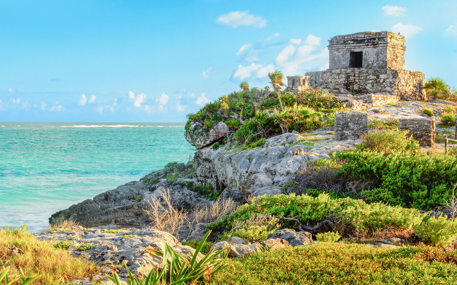 Best Hotels In Tulum All Inclusive
